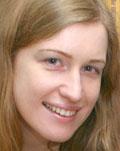Izabela Podlaska, astrolog, tarocistka, wróżka