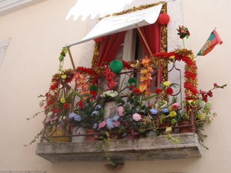 Lizbona_balkon