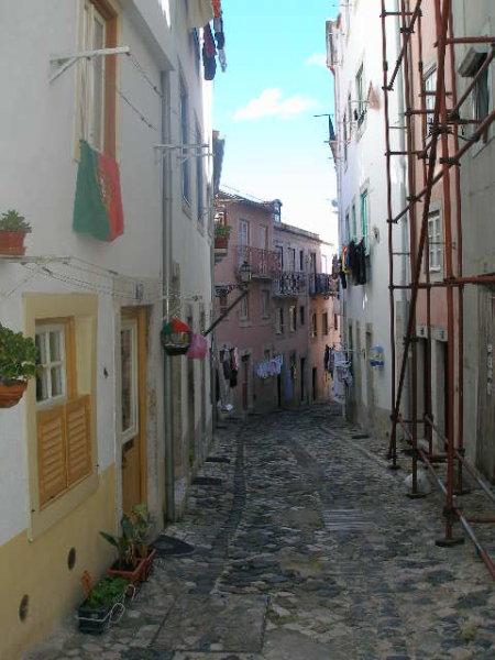 Lizbona_pranie02