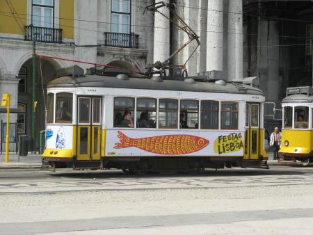 Lizbona_tramwajsardynka