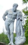Herkules02