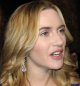kate_winslet_palm_film_festival2