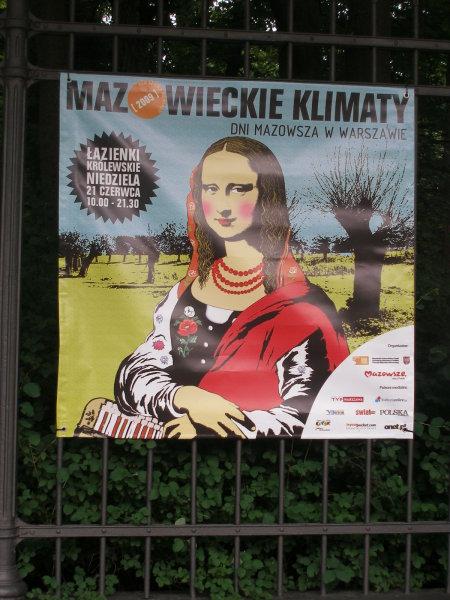 mazowsze01