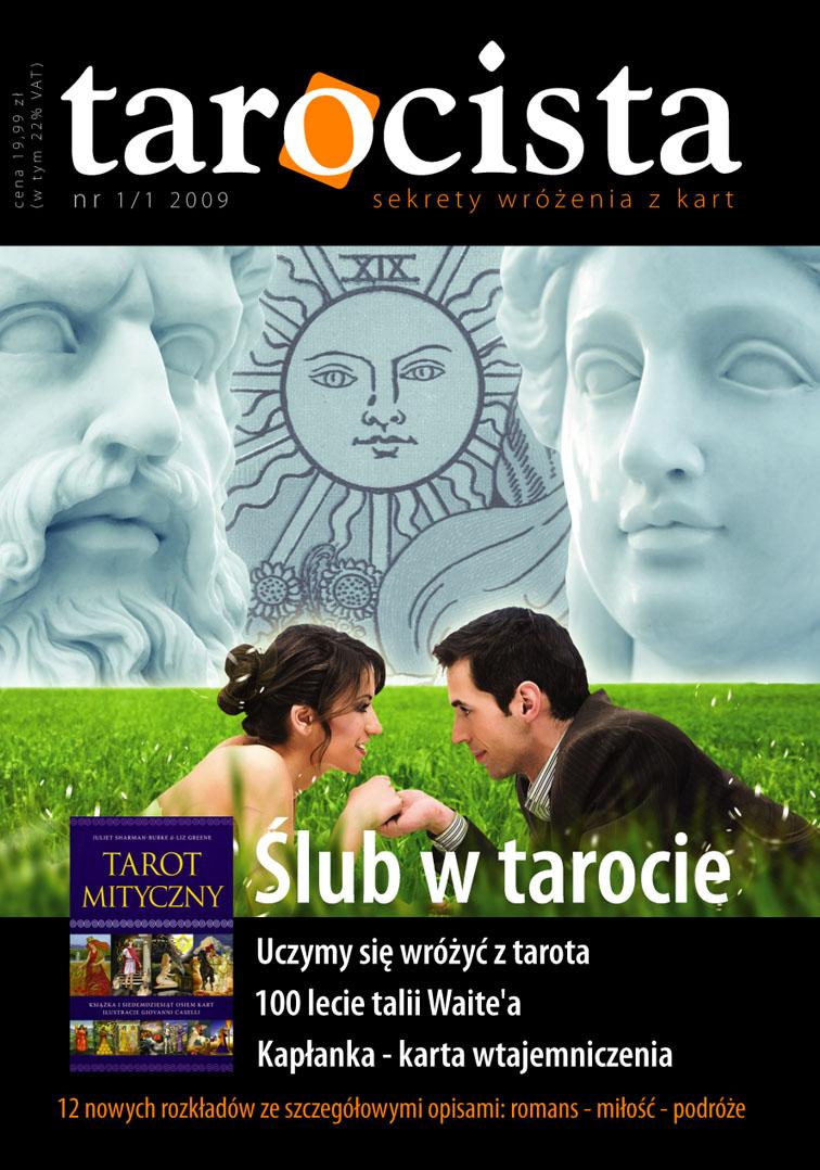 tarocista-1_2009