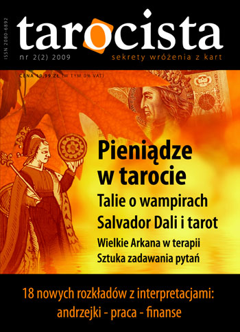 tarocista_2-2-2009_duza