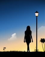 Warsztaty: Samotnosc w horoskopie - Milka Krogulska