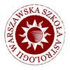 Warszawska Szkoła Astrologii
