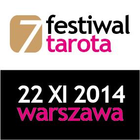 VII_Festiwal_logo_100px